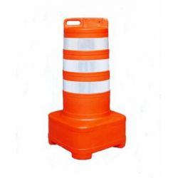 Super Cone Barril